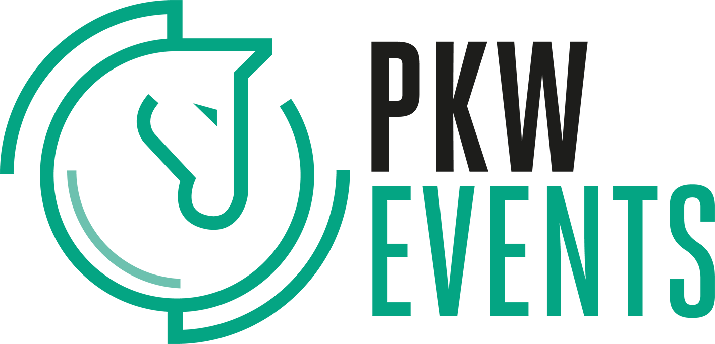 PKW Events